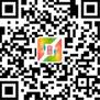 北京博奥晶典生物技术有限公司公众号