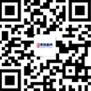 北京博奥晶典生物技术有限公司官方微博